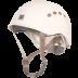 Capacete Ultra Safe Coraza Air Branco