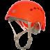 Capacete Ultra Safe Coraza Air Vermelho