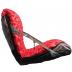 Cadeira Air Chair Sea to Summit