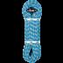 Corda Beal Zenith 9,5 mm x 70 m Azul