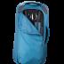Mochila Osprey Farpoint 55 litros - alças