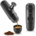 Cafeteira Minipresso GR Wacaco