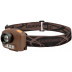 Lanterna de Cabeça Recarregável Guepardo Sensor Light