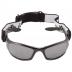 Óculos Julbo Race Polarized 3+