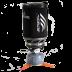 Kit Fogareiro Jetboil Sumo 1.8 litros