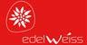 Edelweiss é na Loja AltaMontanha!