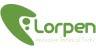 Lorpen é na Loja AltaMontanha!