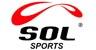 Sol Sports é na Loja AltaMontanha